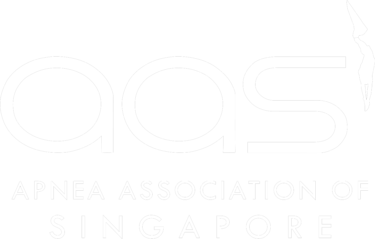 Apnea Association of Singapore